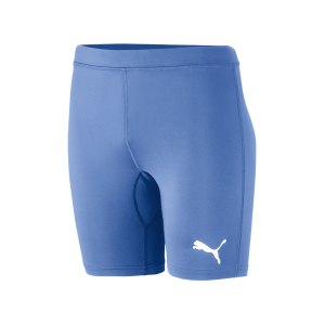 puma-liga-baselayer-short-hellblau-f18-unterwaesche-short-herren-funktionskleidung-training-655924.png
