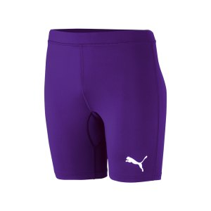 puma-liga-baselayer-short-lila-f10-unterwaesche-short-herren-funktionskleidung-training-655924.png