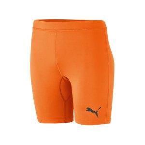 puma-liga-baselayer-short-orange-f08-unterwaesche-short-herren-funktionskleidung-training-655924.png