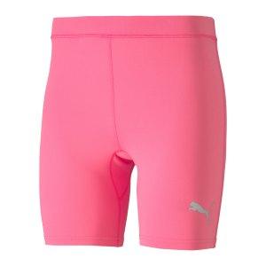 puma-liga-baselayer-short-pink-f29-655924-underwear_front.png
