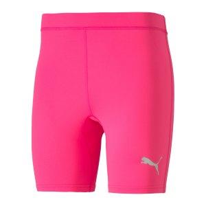 puma-liga-baselayer-short-pink-f31-655924-underwear_front.png