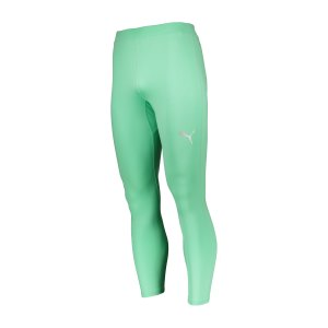 puma-liga-baselayer-tight-gruen-f45-655925-underwear_front.png