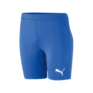 puma-liga-baselayer-short-kids-blau-f02-unterwaesche-short-kinder-funktionskleidung-training-655937.png