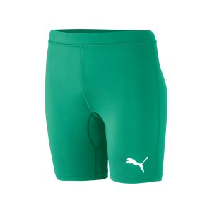 puma-liga-baselayer-short-kids-gruen-f05-unterwaesche-short-kinder-funktionskleidung-training-655937.png