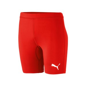 puma-liga-baselayer-short-kids-rot-f01-unterwaesche-short-kinder-funktionskleidung-training-655937.png