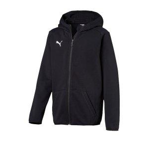 puma-liga-casual-jacket-jacke-kids-f03-fussball-spieler-teamsport-mannschaft-verein-655938.png