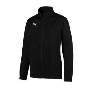 puma-liga-sideline-polyesterjacke-schwarz-f03-teamsport-textilien-sport-mannschaft-655946.jpg