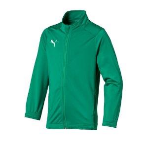puma-liga-sideline-polyesterjacke-kids-gruen-f05-teamsport-textilien-sport-mannschaft-freizeit-655947.png