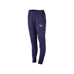 puma-liga-sideline-polyesterhose-blau-f06-hose-trainingshose-sporthose-teamsport-teamwear-655948.jpg