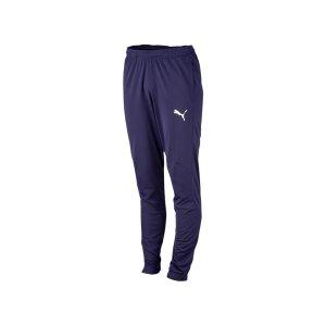 puma-liga-sideline-polyesterhose-kids-blau-f06-hose-trainingshose-sporthose-teamsport-teamwear-655949.png