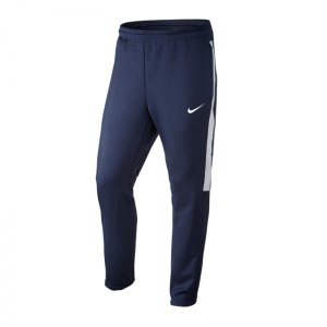 nike-team-club-trainer-pant-hose-lang-trainingshose-kinderhose-kids-kinder-children-blau-f451-655953.jpg
