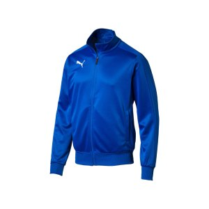 puma-liga-casuals-track-top-trainingsjacke-f02-teamsport-textilien-sport-mannschaft-freizeit-655957.jpg