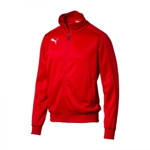 puma-liga-casuals-top-trainingsjacke-kids-f01-fussball-spieler-teamsport-mannschaft-verein-655958.jpg