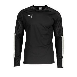 puma-cup-rain-trainingstop-longsleeve-grau-f03-fussball-teamsport-textil-jacken-656009.jpg