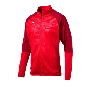 puma-cup-training-poly-jacket-core-rot-f01-fussball-sport-mannschaft-spass-verein-656014.png