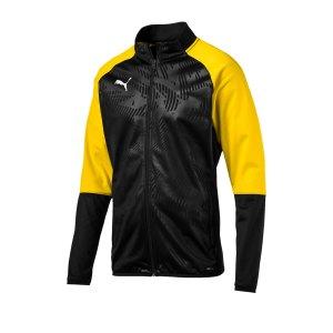 puma-cup-training-poly-jacket-core-schwarz-gelb-fussball-sport-mannschaft-spass-verein-656014.png