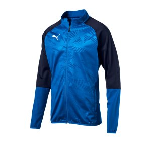 puma-cup-training-poly-jacket-core-blau-f02-fussball-sport-mannschaft-spass-verein-656014.jpg