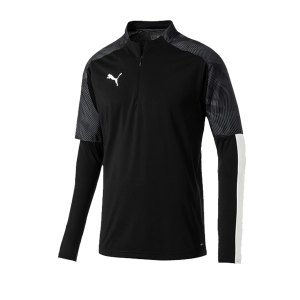 puma-cup-training-1-4-zip-top-schwarz-f03-fussball-teamsport-textil-sweatshirts-656016.png