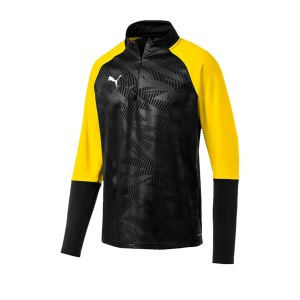 puma-cup-training-core-1-4-zip-top-schwarz-f18-fussball-teamsport-textil-sweatshirts-656018.png