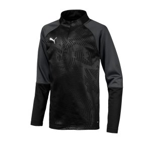 puma-cup-training-core-1-4-zip-top-kids-f03-fussball-teamsport-textil-sweatshirts-656019.png