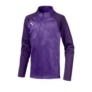 puma-cup-training-core-1-4-zip-top-kids-lila-f10-fussball-teamsport-textil-sweatshirts-656019.png