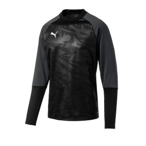 puma-cup-training-core-sweatshirt-schwarz-f03-fussball-teamsport-textil-sweatshirts-656021.jpg
