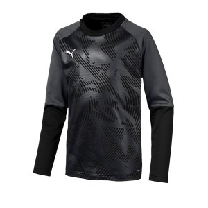 puma-cup-training-core-sweatshirt-kids-schwarz-f03-fussball-teamsport-textil-sweatshirts-656022.png