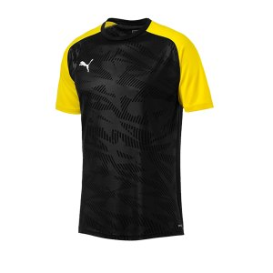 puma-cup-training-core-t-shirt-schwarz-f18-fussball-teamsport-textil-t-shirts-656027.png