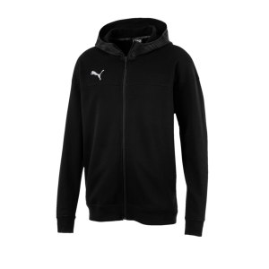 puma-cup-casuals-kapuzenjacke-schwarz-f03-fussball-teamsport-textil-jacken-656029.png