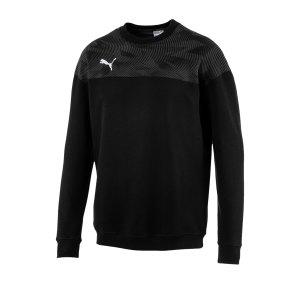 puma-cup-casuals-sweatshirt-schwarz-weiss-f03-fussball-teamsport-textil-sweatshirts-656032.png