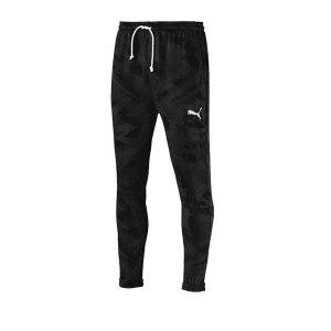 puma-cup-casuals-sweat-pant-schwarz-f03-fussball-teamsport-textil-hosen-656034.png