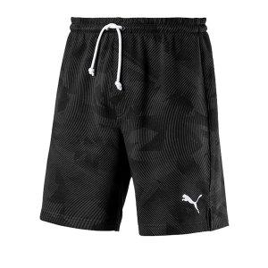 puma-cup-casuals-short-schwarz-weiss-f03-fussball-teamsport-textil-shorts-656041.png