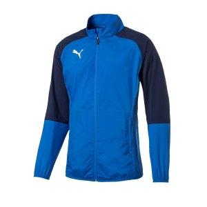 puma-cup-sideline-core-woven-jacket-blau-f02-fussball-teamsport-textil-jacken-656045.png