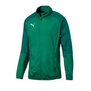puma-cup-sideline-core-woven-jacket-gruen-f05-fussball-teamsport-textil-jacken-656045.png