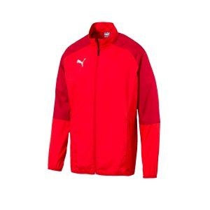 puma-cup-sideline-core-woven-jacket-rot-f01-fussball-teamsport-textil-jacken-656045.png