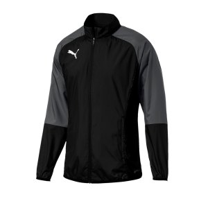 puma-cup-sideline-core-woven-jacket-schwarz-f03-fussball-teamsport-textil-jacken-656045.jpg