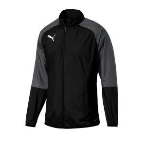 puma-cup-sideline-core-woven-jacket-schwarz-f03-fussball-teamsport-textil-jacken-656045.png