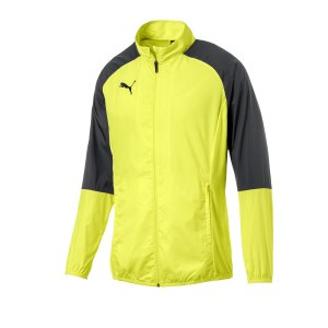 puma-cup-sideline-core-woven-jacket-gelb-f16-fussball-teamsport-textil-jacken-656045.png