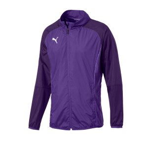 puma-cup-sideline-core-woven-jacket-lila-f10-fussball-teamsport-textil-jacken-656045.png