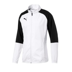 puma-cup-sideline-core-woven-jacket-weiss-f04-fussball-teamsport-textil-jacken-656045.png