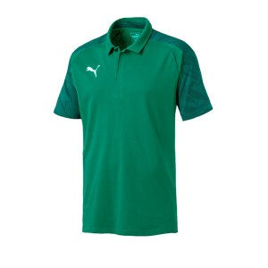 puma-cup-sideline-poloshirt-gruen-f05-fussball-teamsport-textil-poloshirts-656047.jpg