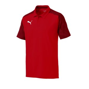 puma-cup-sideline-poloshirt-rot-f01-dunkel-fussball-teamsport-textil-poloshirts-656047.png