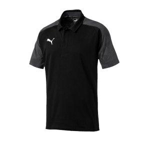 puma-cup-sideline-poloshirt-schwarz-f03-fussball-teamsport-textil-poloshirts-656047.jpg