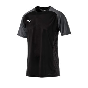 puma-cup-sideline-core-t-shirt-schwarz-f03-fussball-teamsport-textil-t-shirts-656051.png