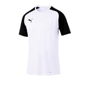puma-cup-sideline-core-t-shirt-weiss-f04-fussball-teamsport-textil-t-shirts-656051.png