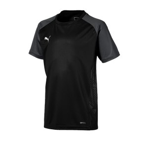 puma-cup-sideline-core-t-shirt-kids-schwarz-f03-fussball-teamsport-textil-t-shirts-656052.png