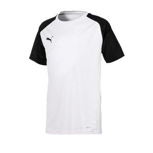 ADIDAS Real Madrid Core Graphic T-Shirt dunkelblau M *NEU*