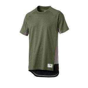 puma-ftblnxt-casuals-graphic-t-shirt-khaki-f03-fussball-textilien-t-shirts-656105.png