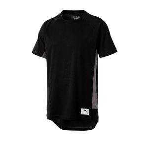 puma-ftblnxt-casuals-graphic-t-shirt-schwarz-f01-fussball-textilien-t-shirts-656105.png