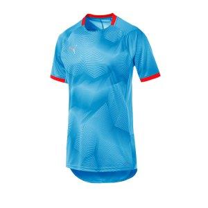 puma-ftblnxt-graphic-t-shirt-blau-rot-f02-fussball-textilien-t-shirts-656106.png